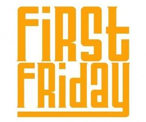 firstFriday.jpg