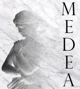 Medea_Poster_Final2.png
