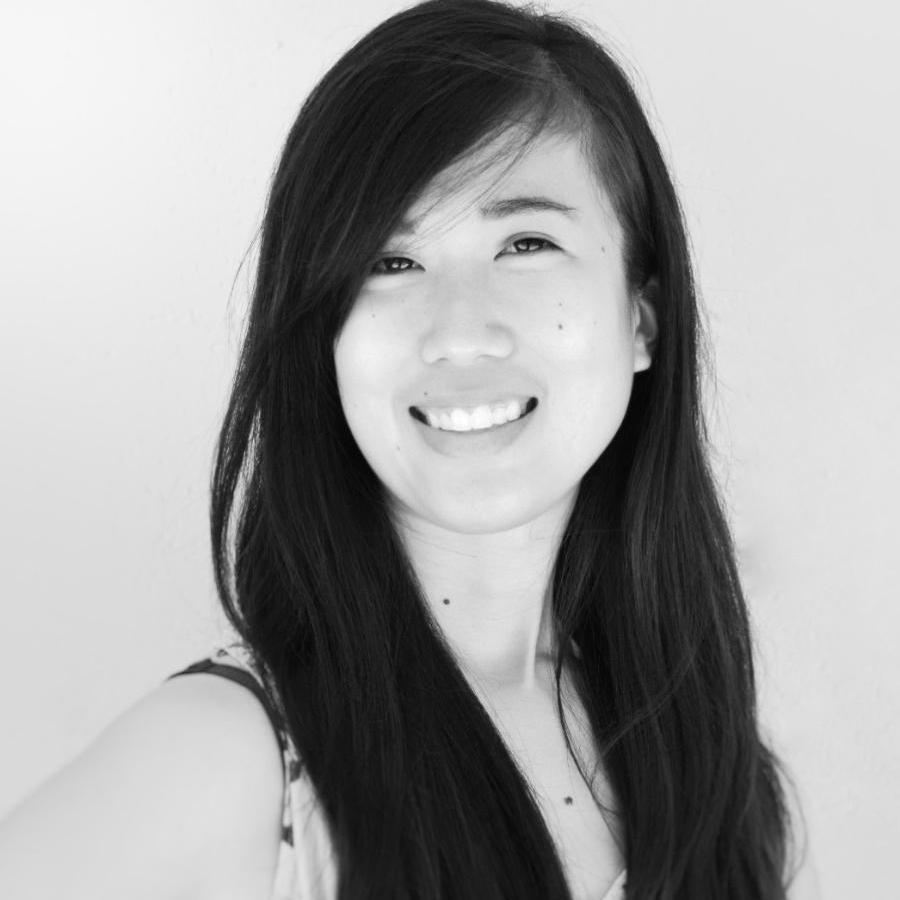 Lyndsay Takayesu's Profile Photo