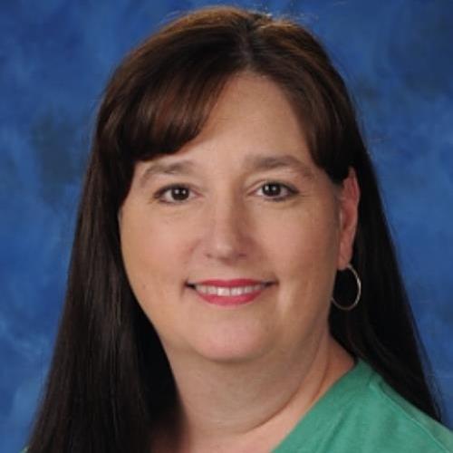 Michele Prejean's Profile Photo