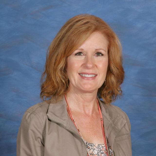 Pam Stripling's Profile Photo