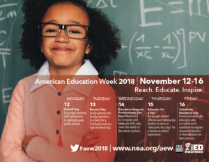 AEW 2018 Poster_Girl 8.5x11.png