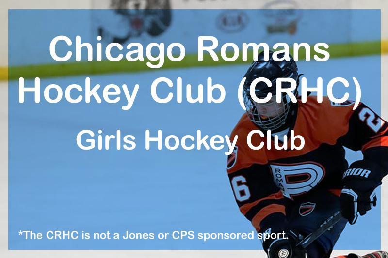 Image Girls Hockey