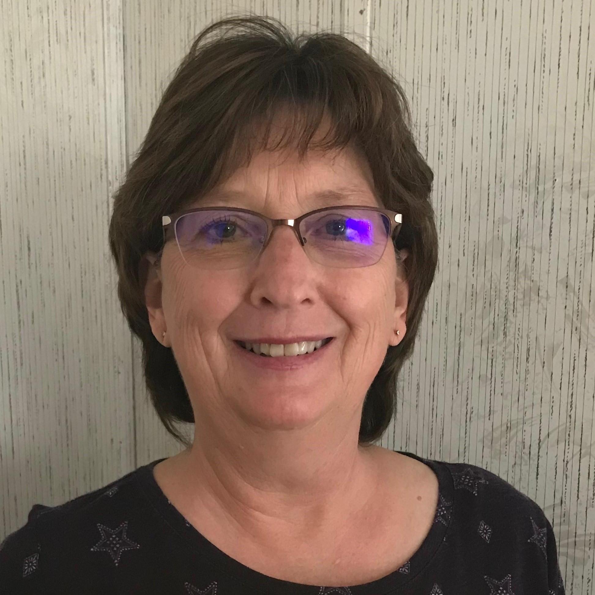 Teresa Molder's Profile Photo