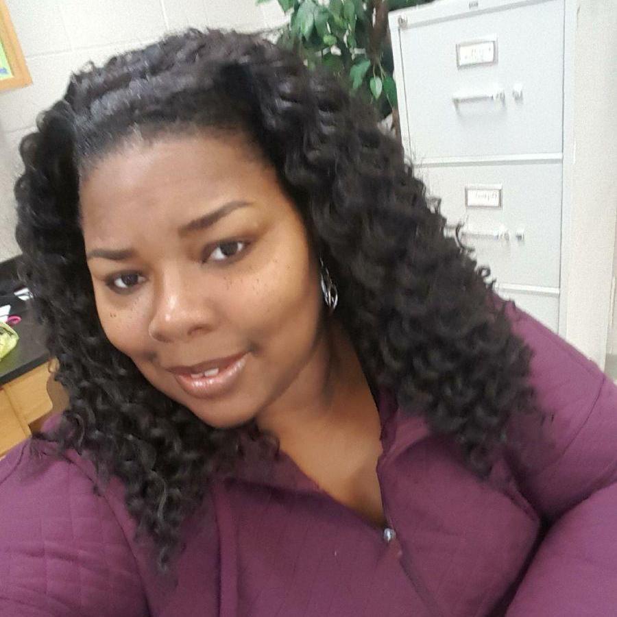 Brandy Foster's Profile Photo