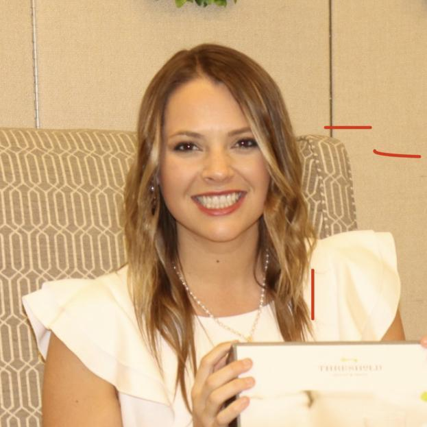 Rachel Kelton's Profile Photo