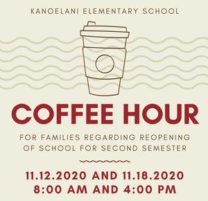 Parent Coffee Hour Flyer.jpg