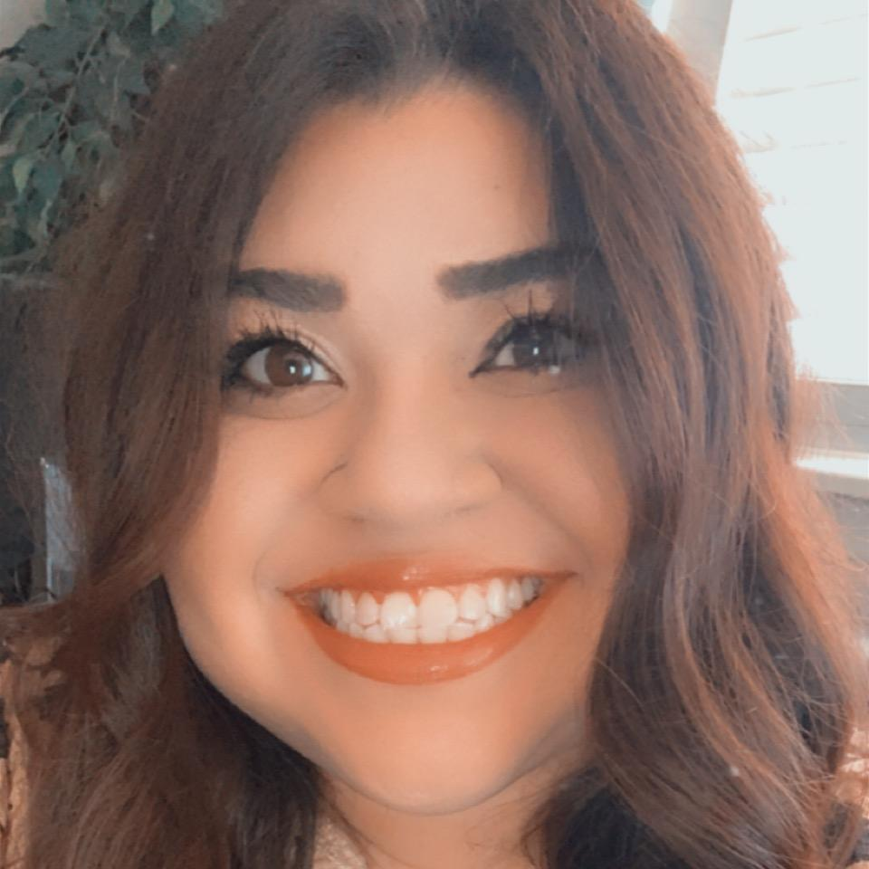 Damara De La Fuente's Profile Photo