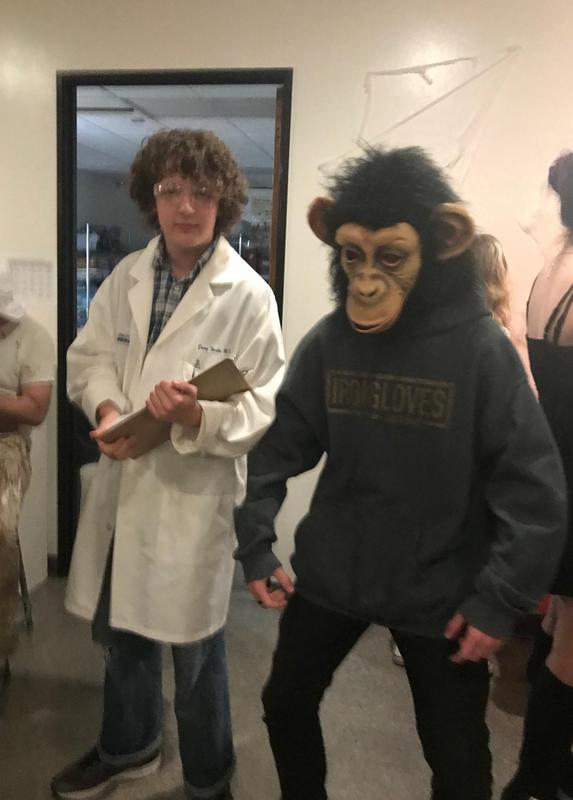 Scientist and ape.jpg