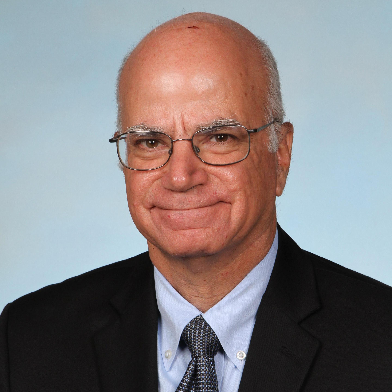 James Paci's Profile Photo