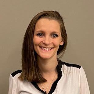 Kristine Horn's Profile Photo