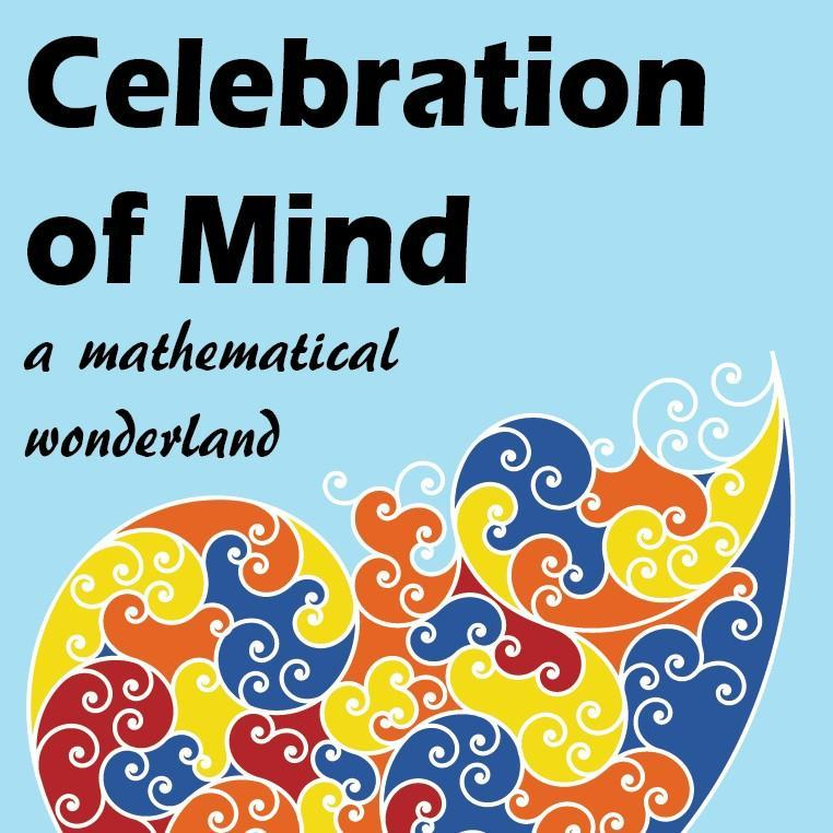 Celebration of Mind
