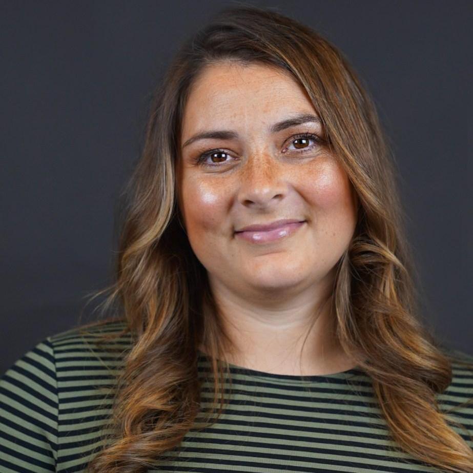 Nicole Preston's Profile Photo