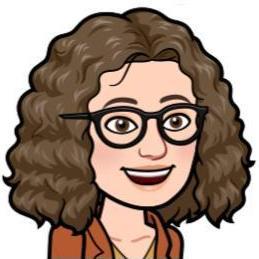 Ms. Stanton's Profile Photo