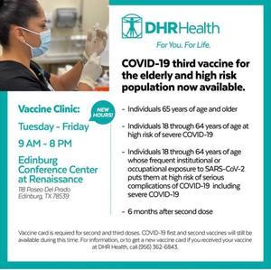 DHR HEALTH COVID-19 VACCINE .jpeg