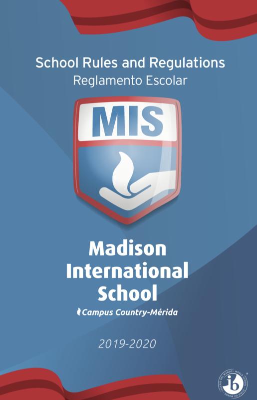 Reglamento Escolar Featured Photo