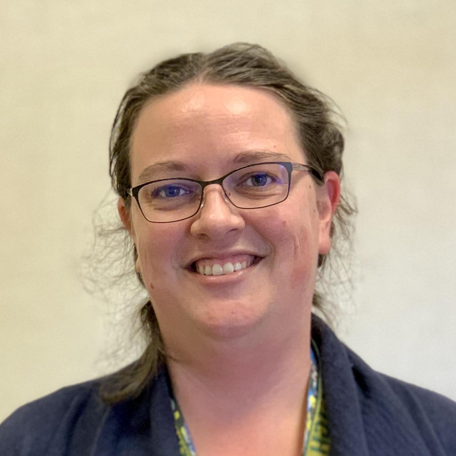 Laura Egli's Profile Photo