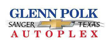 Glenn Polk Chevy