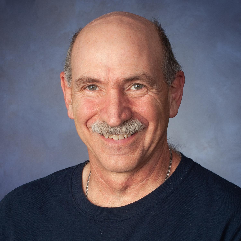 Michael DiDomenico's Profile Photo