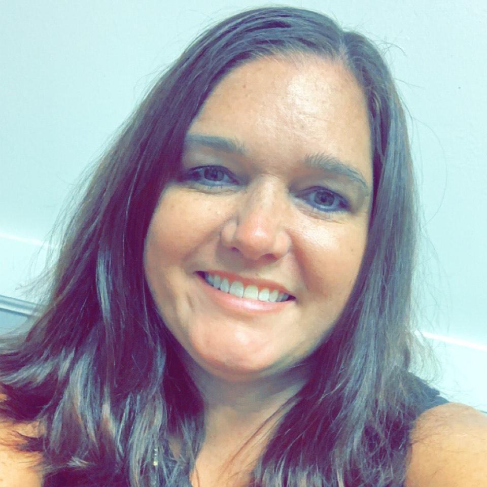 Robyn Whittington's Profile Photo