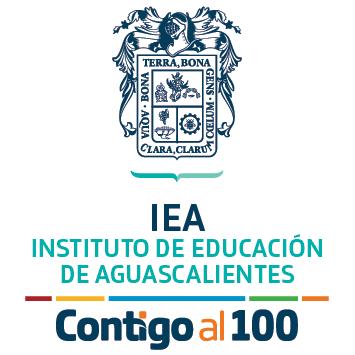 Comunicado del IEA Featured Photo