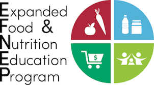 Parent invite for free nutritional online classes