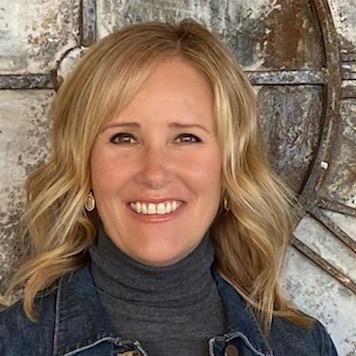 Lisa Nicholson's Profile Photo