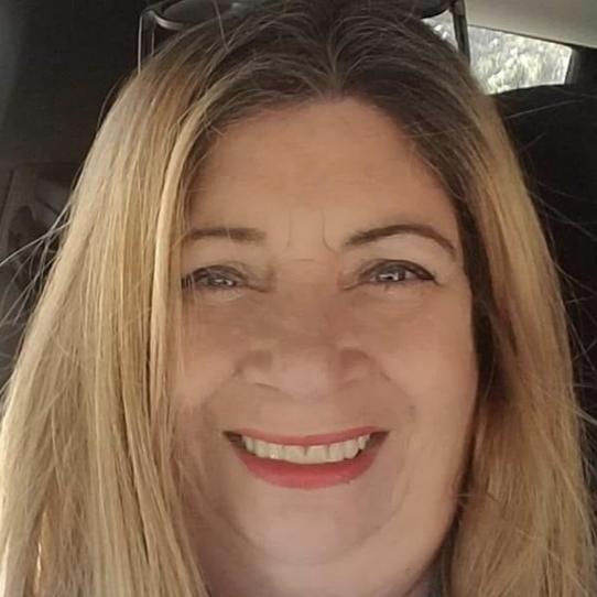 Rosa Figueroa Mundo's Profile Photo