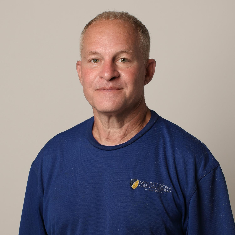 Robert Galati's Profile Photo