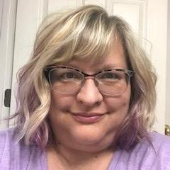 Shelley Dial's Profile Photo