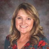 Anne Maxey's Profile Photo