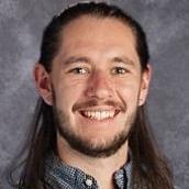 Thomas Morris's Profile Photo