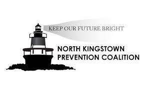 North Kingstown Prevention Coalition Featured Photo