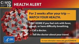 travel-health-alert-after-travel.jpg