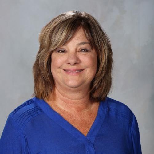 Melissa Smigielski's Profile Photo