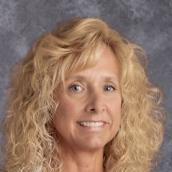 Barbara Troxell's Profile Photo