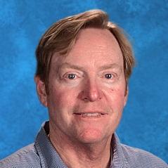 Jeffrey Ives's Profile Photo