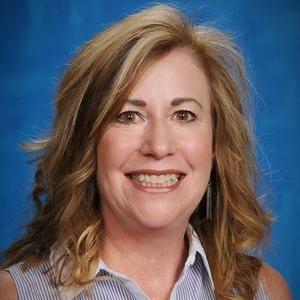Martha Bayle's Profile Photo