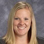 Brittany Blair's Profile Photo