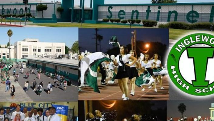 IHS Collage