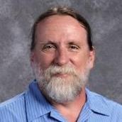 Mitch Thomas's Profile Photo