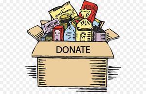 kisspng-food-bank-food-drive-donation-clip-art-5b1f46a65df204.7782536015287763583848.jpg