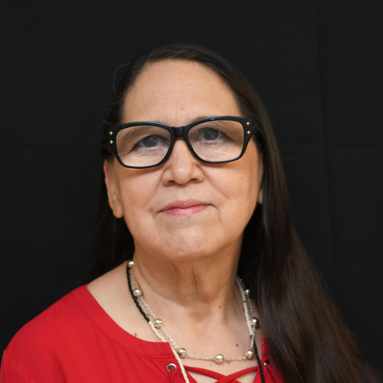Leticia Neves's Profile Photo