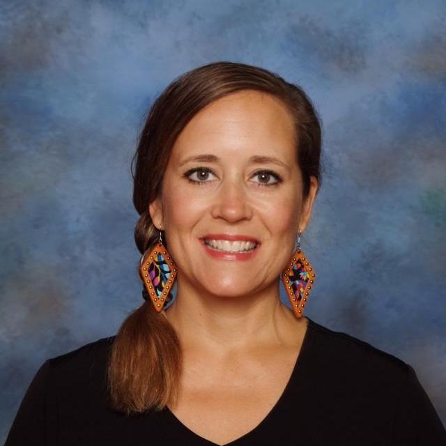 Christi Smith's Profile Photo