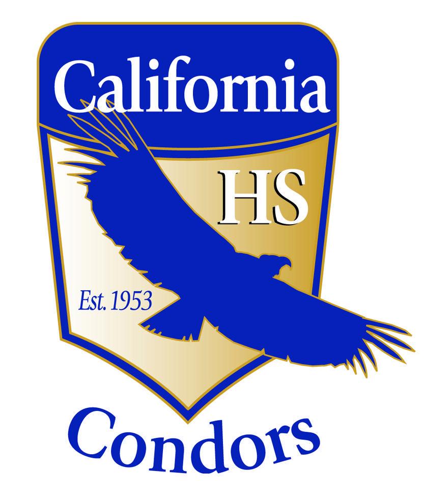 Cal Hi Condor