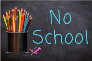 no school2.JPG
