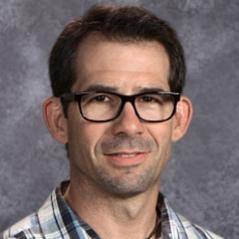 Joshua Wertheimer's Profile Photo