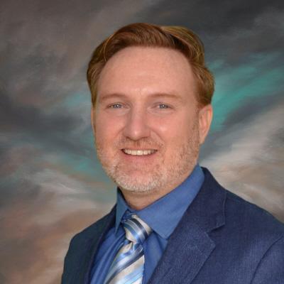 Jeffrey Jordan's Profile Photo