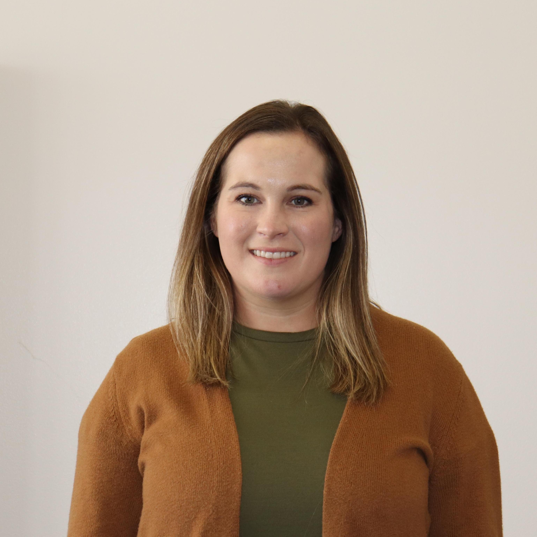 Dayna Steddum's Profile Photo