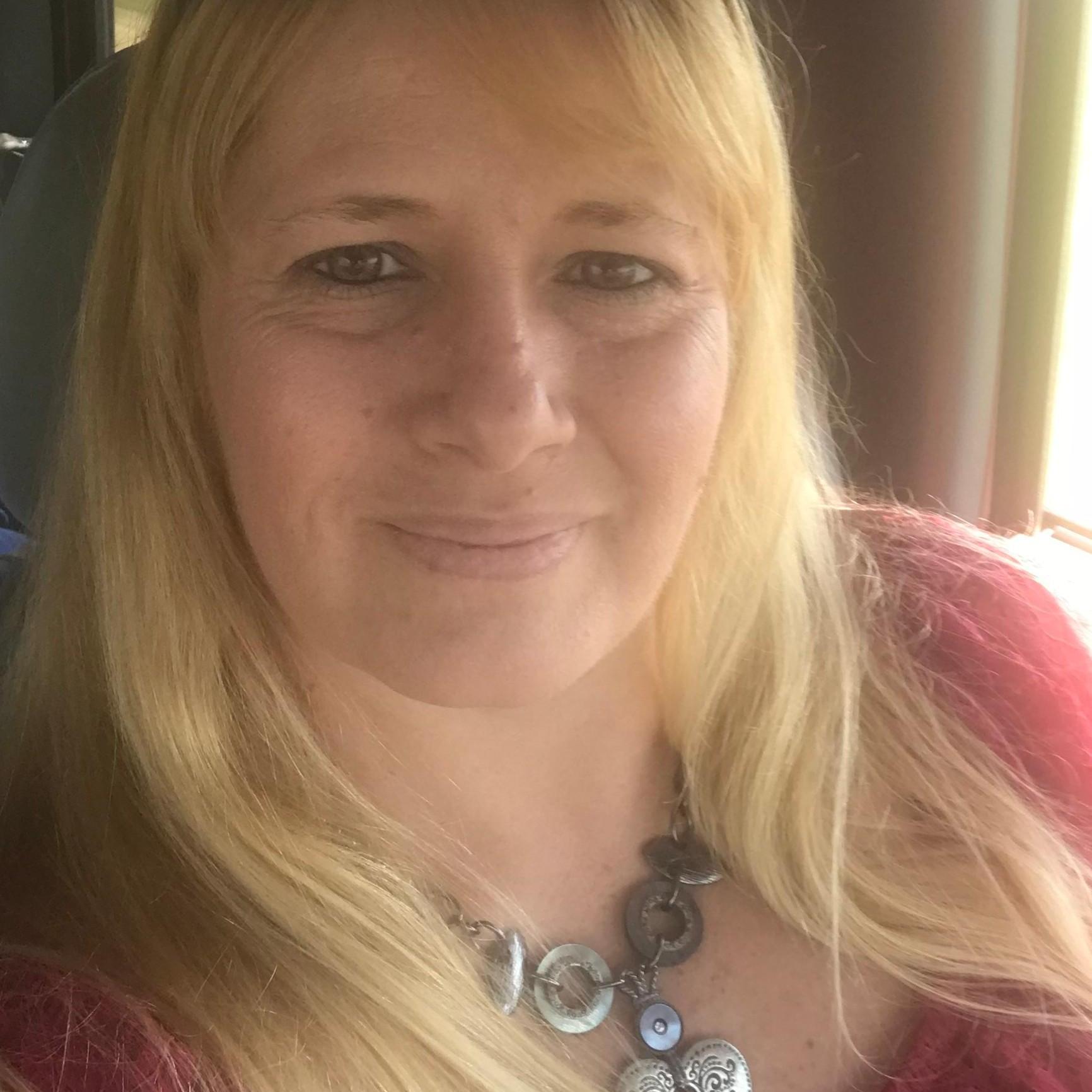 Cheryl Lujan's Profile Photo